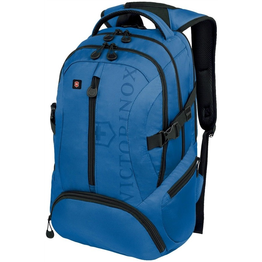 Back Pack Sport Scout - Blue