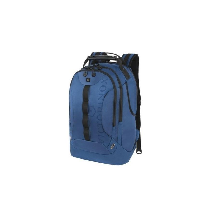 Back Pack Sport Trooper - Blue
