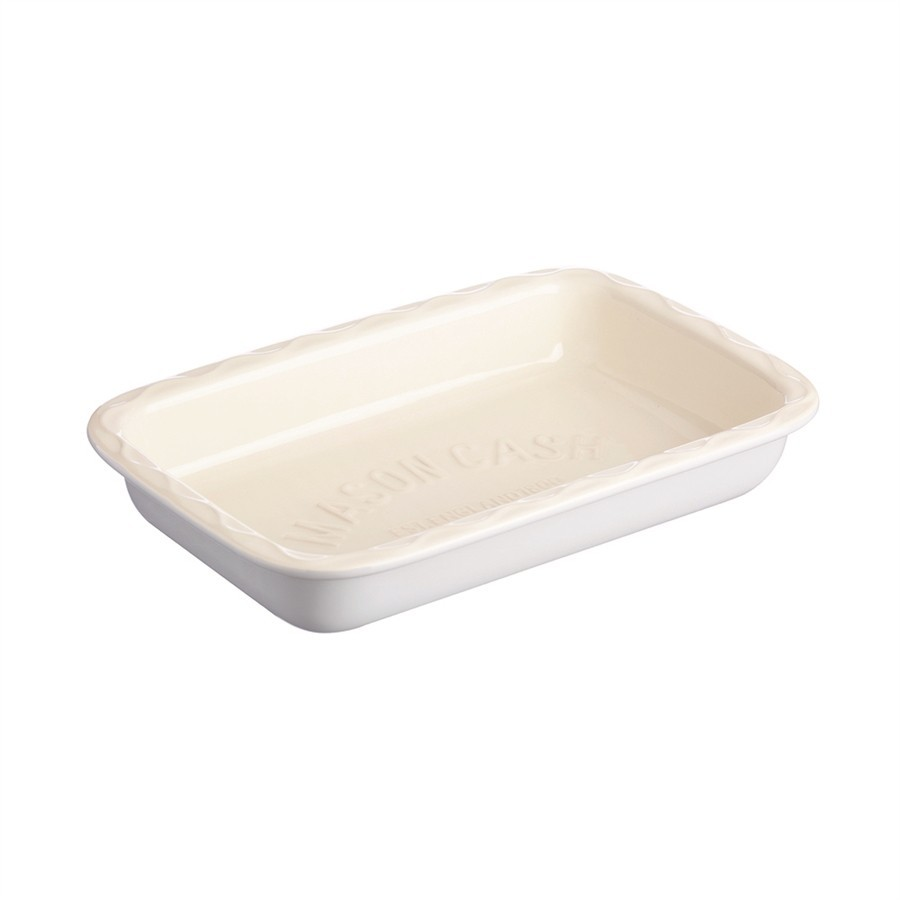 Bakewell Baking Tray - Rectangular