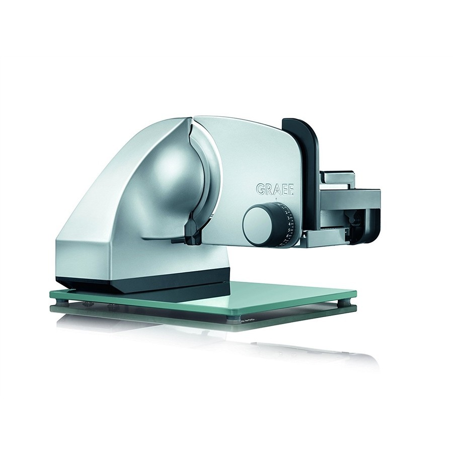 photo Graef - Slicer Master M 90