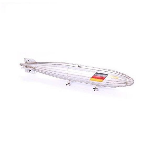 Airship model - Zeppelin
