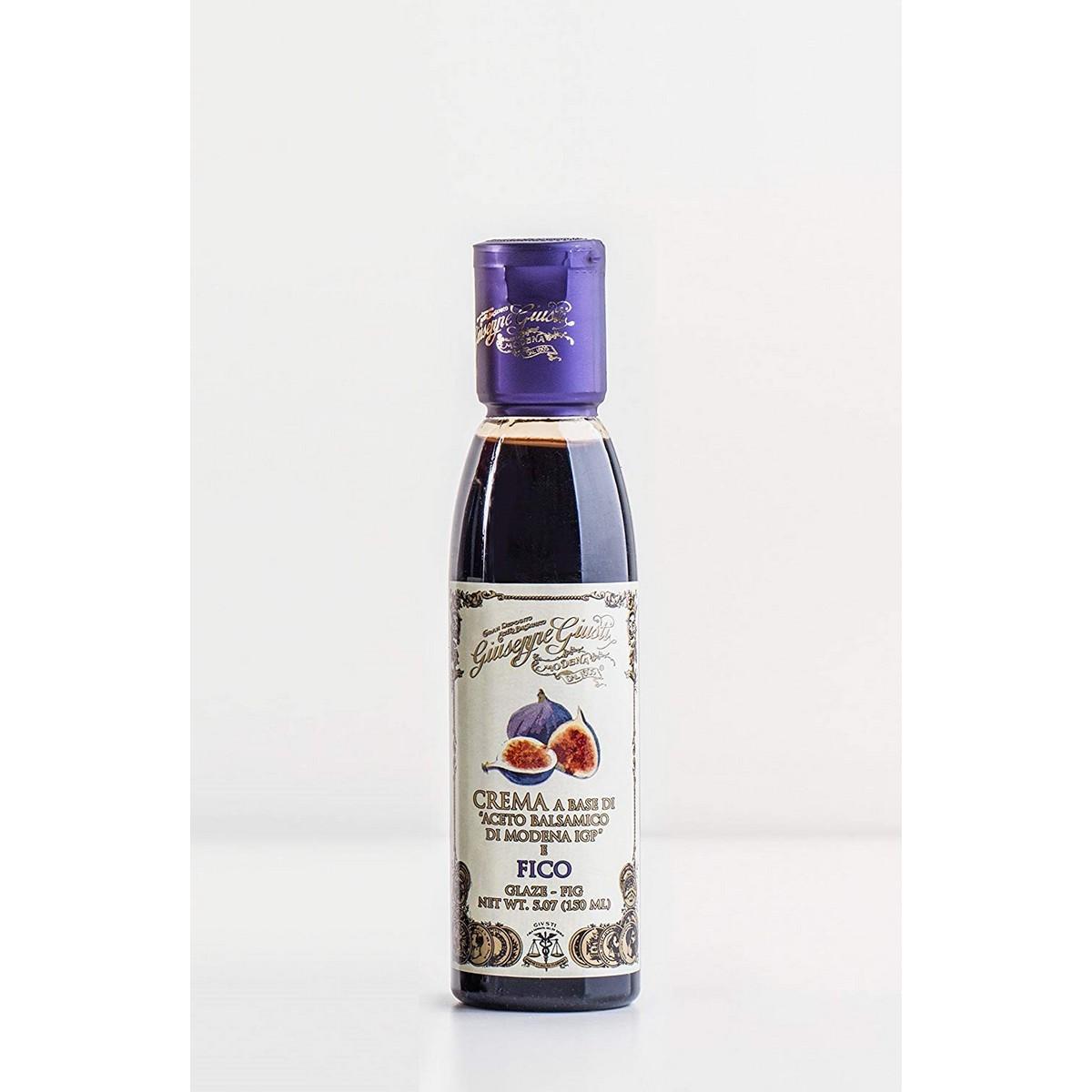 giuseppe giusti aceto balsamico