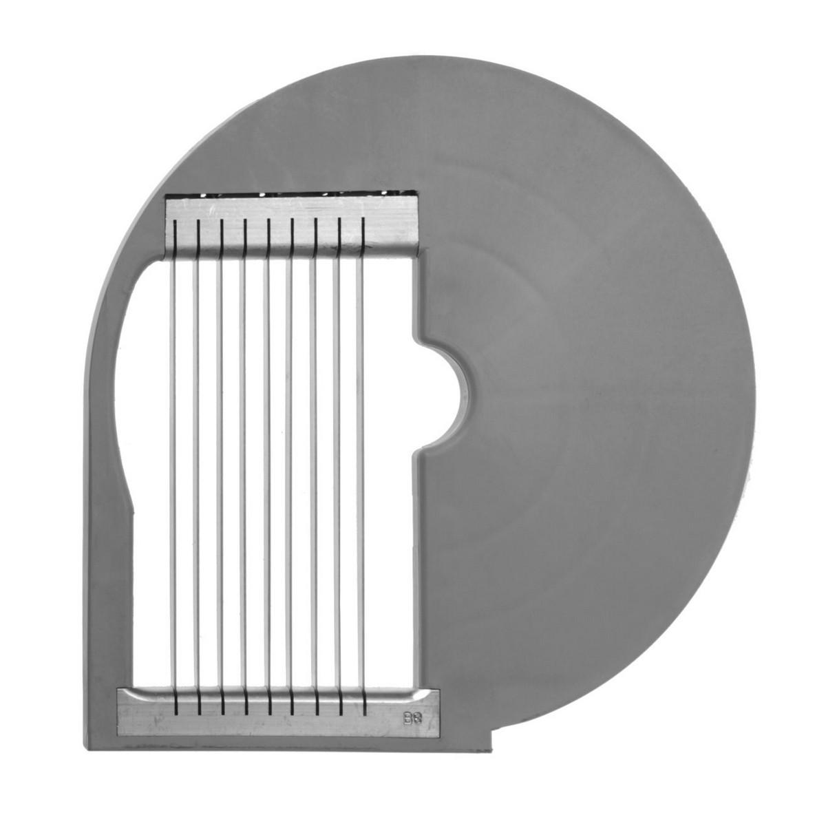 B8 Serie AK Disc - Für alle CHEF 300-400-Modelle