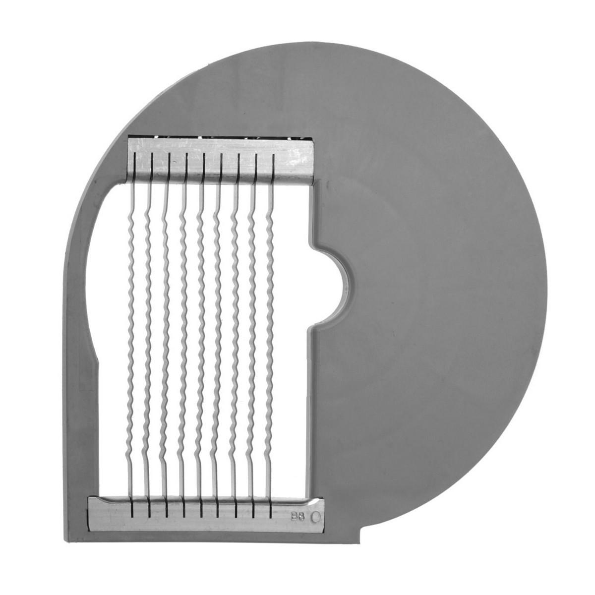 B8o Serie AK Disc - Für alle CHEF-Modelle 300-400