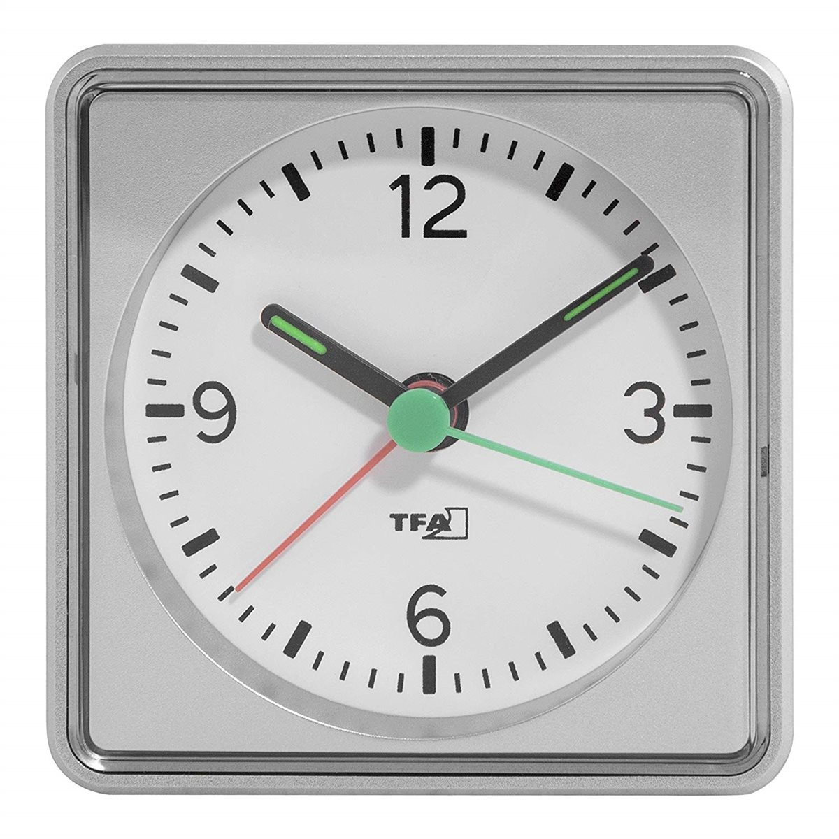 TFA - TFA 60.1013.54 PUSH - Sveglia elettronica