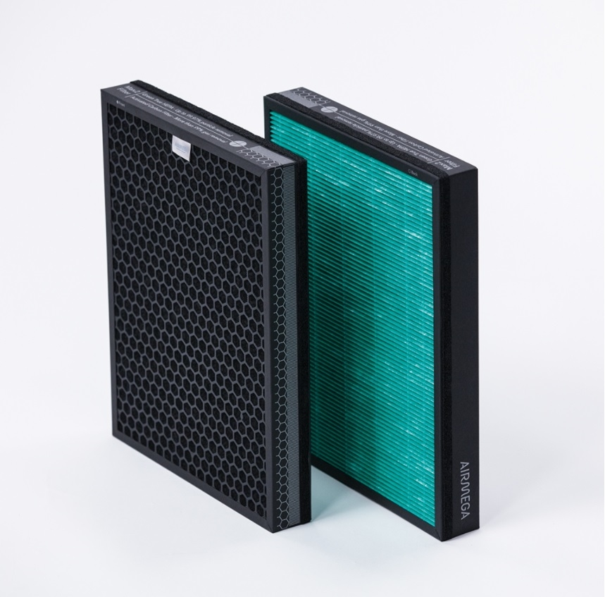 Airmega 300S air purifier filter