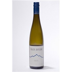 Riesling 2011 Marlborough