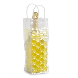 Freez Bag Ice Bag for Magnum Magnum Bottles