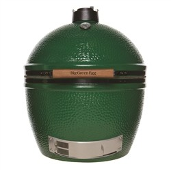 Big Green Egg BBQ X-Large