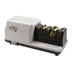 COMMERCIAL SHARPENER professional