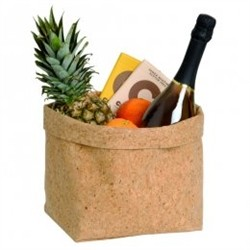 Renoir Cork basket