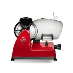 BERKEL Slicer Red line 220 Red
