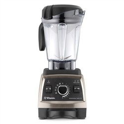 Blender Vitamix, Professional Series 750