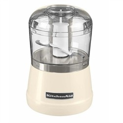 KItchenAid Tritatutto - Crema