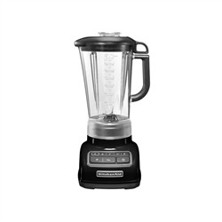 Blender KitchenAid Diamond - Black Onyx