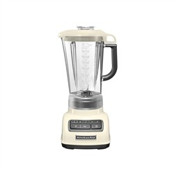 Frullatore Diamond KitchenAid - Crema