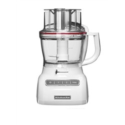 KitchenAid Food Processor Classic da 3,1L - Bianco