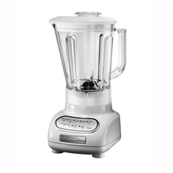 Classic 5KSB45 blender with carafe polycarbonate 1.5L - White