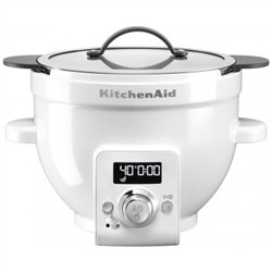 KitchenAid Thermal Bowl 6,9L for Kneader