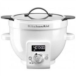 KitchenAid Thermal Bowl 4,8L for Kneader