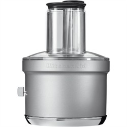 KitchenAid Accessorio food processor