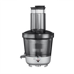 KitchenAid Accessory slow juice extractor and sauces high power