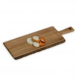 Cutting board Medium cortex