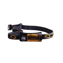 Front LED torch