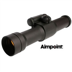 Aimpoint Optische red dot 9000 L