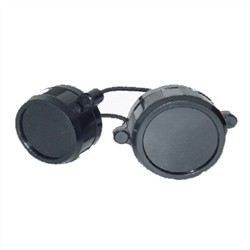 Aimpoint Cover rubber eyepiece