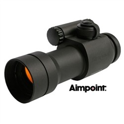 Aimpoint Optische red dot COMP C3