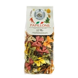 Papillons - Pack of 2 packs (2 x 500g)
