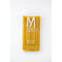 Farm MANCINI Spaghettoni Kg 1 - Package In Envelope Transparent