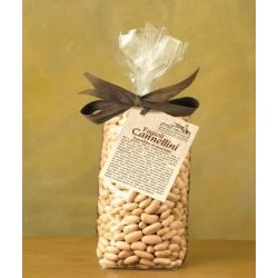 Principato di Lucedio BEANS - 500 g - in Cellophane bag with protective atmosphere