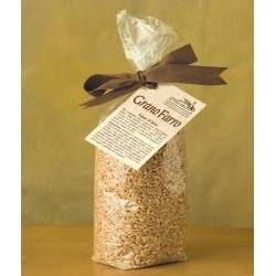 Principato di Lucedio GRAIN SPELT - 500 g - in Cellophane bag with protective atmosphere