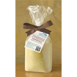 Principato di Lucedio INSTANT POLENTA - 500 g - in Cellophane bag with protective atmosphere