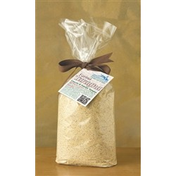 Principato di Lucedio FARINA taragna - 1 Kg - in Cellophane bag with protective atmosphere