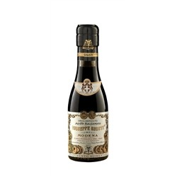 Historical Collection - Balsamic Vinegar of Modena IGP - 2 Gold Medals ''The Classic''