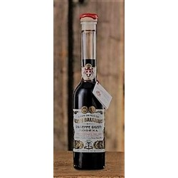 Historical Collection - Balsamic Vinegar of Modena IGP -2 Gold Medals'The Classic' -Symphony-250m