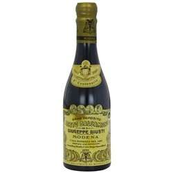 Historical Collection - Balsamic Vinegar of Modena - 4 Gold Medals ''Fourth Centenary''