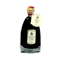 Family Reserve Little Women - Balsamic Vinegar of Modena - Constance