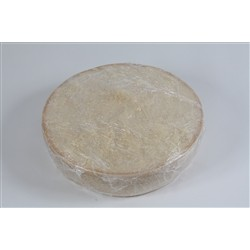 GRANA PADANO DOP - Halb Rosa - SEASONED 14 Monate (20 kg ca.)
