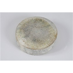 Semi-matured cheese (7.5 kg. Approx)