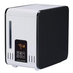 S450 hot Humidifier