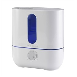 Boneco U200 Air Ultrasonic Humidifier