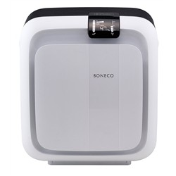 H680 - HYBRID humidifier and air purifier