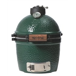Big Green Egg grill Innovative multifunctional MINI