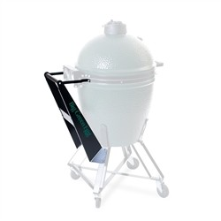 Big Green Egg - handle for moving XL