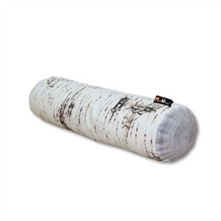MeroWings MeroWings Birch Jumbo Log