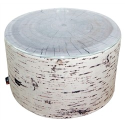 MeroWings MeroWings Birch Heavyweight Coffee Table SET